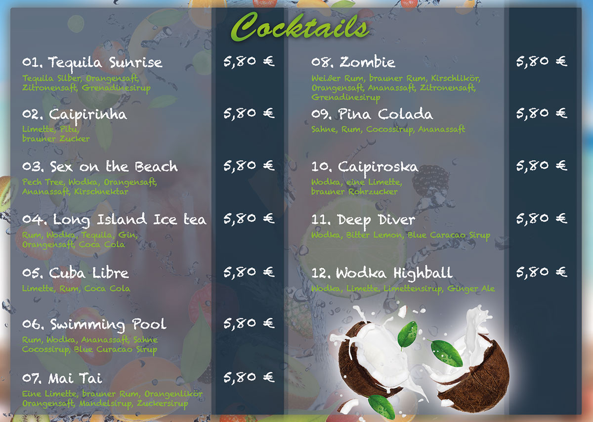 Cocktailkarte_1