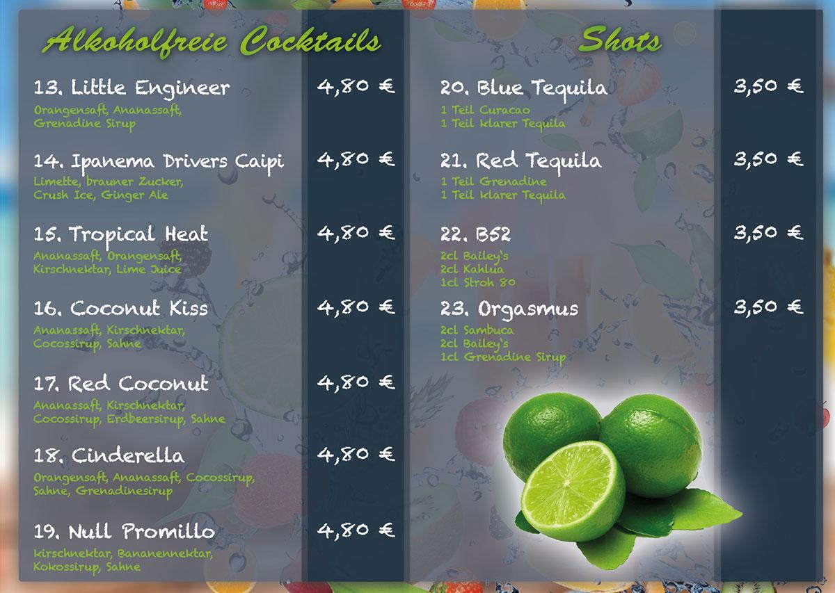 Cocktailkarte_2