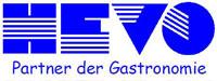 Hevo_Logo
