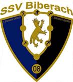 SSV_Biberach_Logo