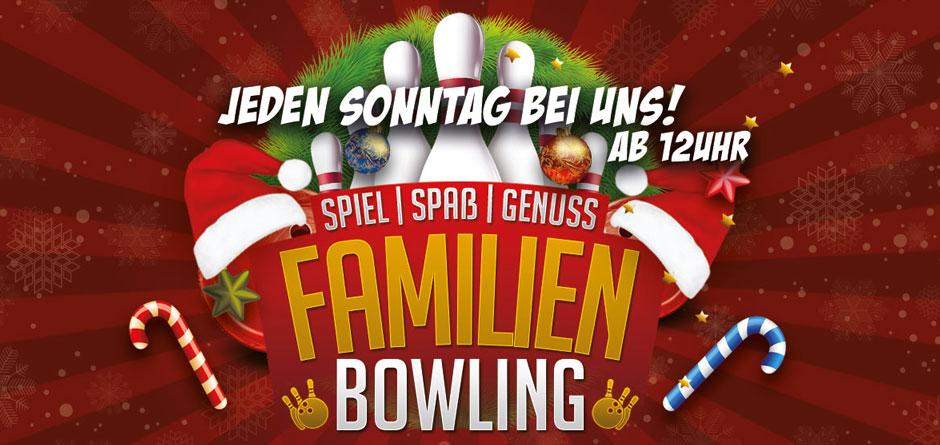 bowling gratis spielen