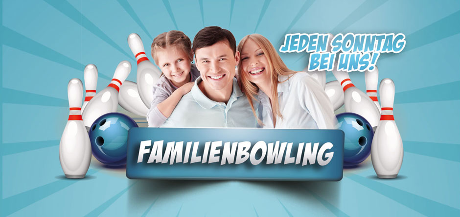 Familienbowling_Info_Banner