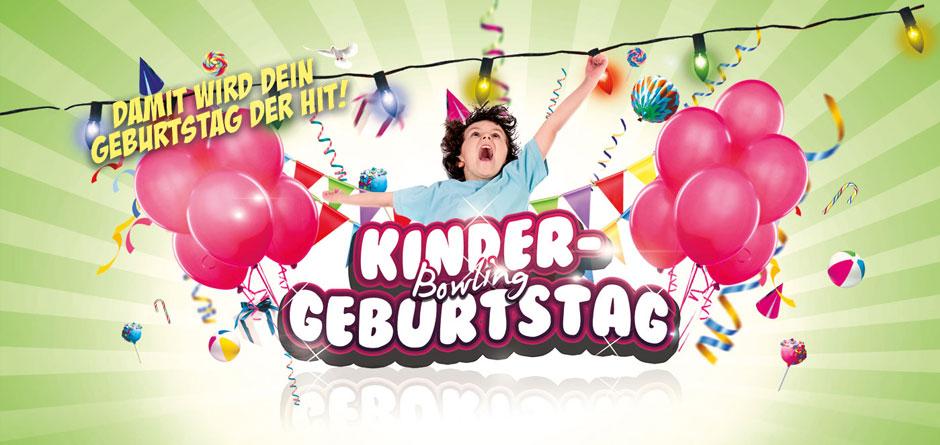 Kindergeburtstag_Info_Banner