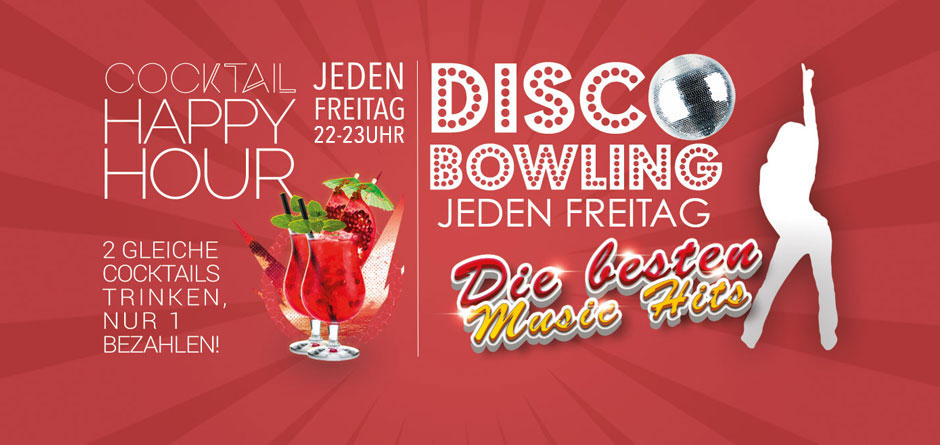 Discobowling_Cocktail_Happy_Hour_Info_Banner
